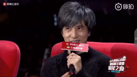 [分享]181213 薛氏笑话那么多 段子手薛最宠幸的还是biu biu biu~