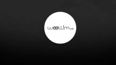 [新闻]190213 终于等到你!Infinite新曲《Clock》完整MV公开!