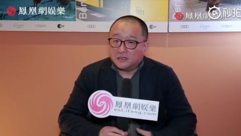 http://www.umeiwen.com/baguajing/72496.html