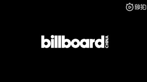 [新闻]190319 Billboard中国社交音乐榜周榜Top10发布 NPC多位少年上榜!