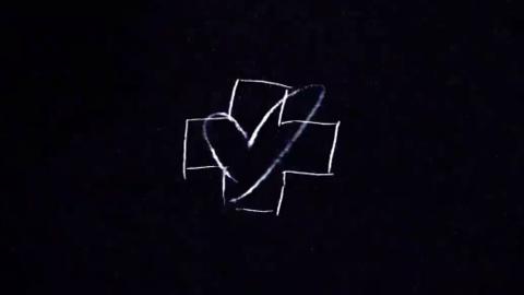 [分享]190922 倒计时两天!王嘉尔新曲《BULLET TO THE HEART》MV预告公开