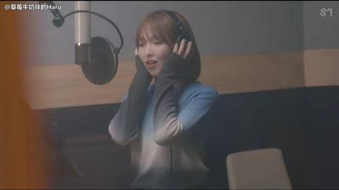 [Red Velvet][新闻]191120 RedVelvet Wendy,SM X Unicef 慈善宣传曲《This is Your Day》MV公开