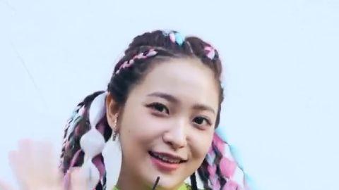[Red Velvet][新闻]191204 She Is Coming!Yeri《Highcut》杂志宣传影像公开!