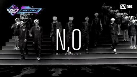 [新闻]200220 回归D-1!《MCD》公开BTS下周回归Special预告