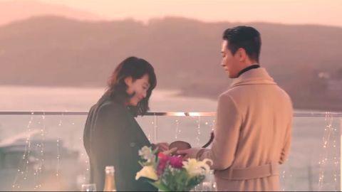 富二代app[新闻]200228 用嗓音描绘最佳浪漫爱情,伯贤为新剧《Hyena》演唱OST明日公开!