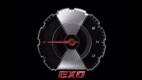 [分享]200229 真正的仙音!EXO用阿卡贝拉诠释天籁之音