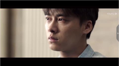 [新闻]200402 回顾李易峰自闭孤独性格角色精湛演技 一起关注星星的孩子
