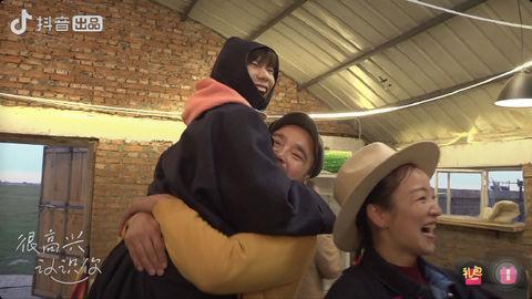 [新闻]200925 王源《很高兴认识你》全程回顾 是见证幸福的小天使