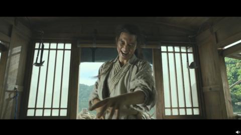 [新闻]201028 《赤狐书生》推广曲MV正式上线 李现大秀狐狸舞,荆州舞王名不虚传