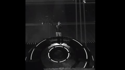 [新闻]201030 薛之谦晚会彩排视频公开 将于今晚深情献唱《天外来物》《渡》