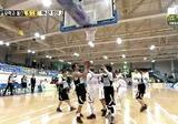150219 MBC偶像运动会 TAO CUT