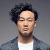 富二代app陈奕迅