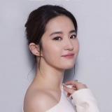 富二代app刘亦菲