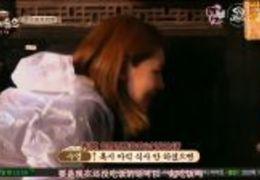 170110【秀英】JTBC《请给一顿饭》秀英cut中字