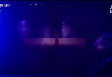 170113【GFRIEND】时间流逝/你还有我-第31届金唱片 现场版