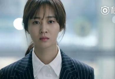 170124【Yuri】SBS月火剧《被告人》第二集预告