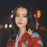 富二代app柴碧云