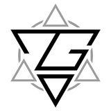富二代appZERO-G