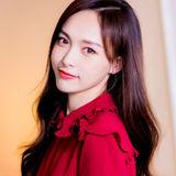 富二代app唐嫣