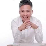 富二代app李晓东
