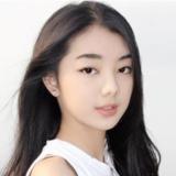 火箭少女101_李紫婷