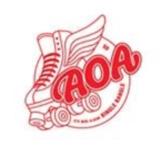 柠檬视频AOA