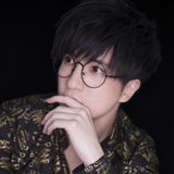 [新闻]180621 薛之谦新歌好听惨了?然而等待的过程太过漫长!