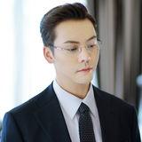 富二代app陈伟霆