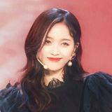 富二代app吴宣仪