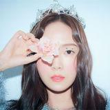 富二代app郑秀妍