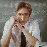 [新闻]190626 薛之谦亲自剧透新歌MV?《木偶人》MV拍摄花絮曝光