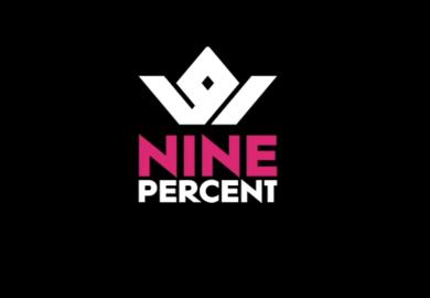 190616【NINE PERCENT】百分九祝贺范丞丞生日视频