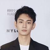 演员蒋梓乐的信念感