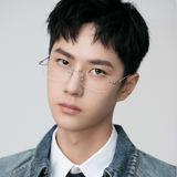 """[新闻]200807 """"综艺势力榜""""143期榜单公布 王一博蝉联第一且影响力不断上升"""