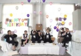 200612 【防弹少年团】2020 BTS FESTA 防弹生趴(BTS B-DAY PARTY!)
