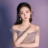 富二代app赵丽颖