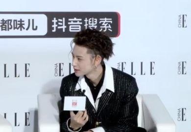 201026【小鬼】后台采访