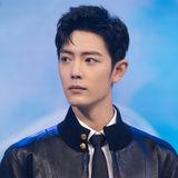 [新闻]210516 肖战《诛仙》成为CCTV6第一季度国产影片收视率第一!