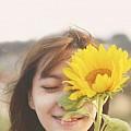 Sunshine♪