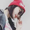 Ji3_Yoon