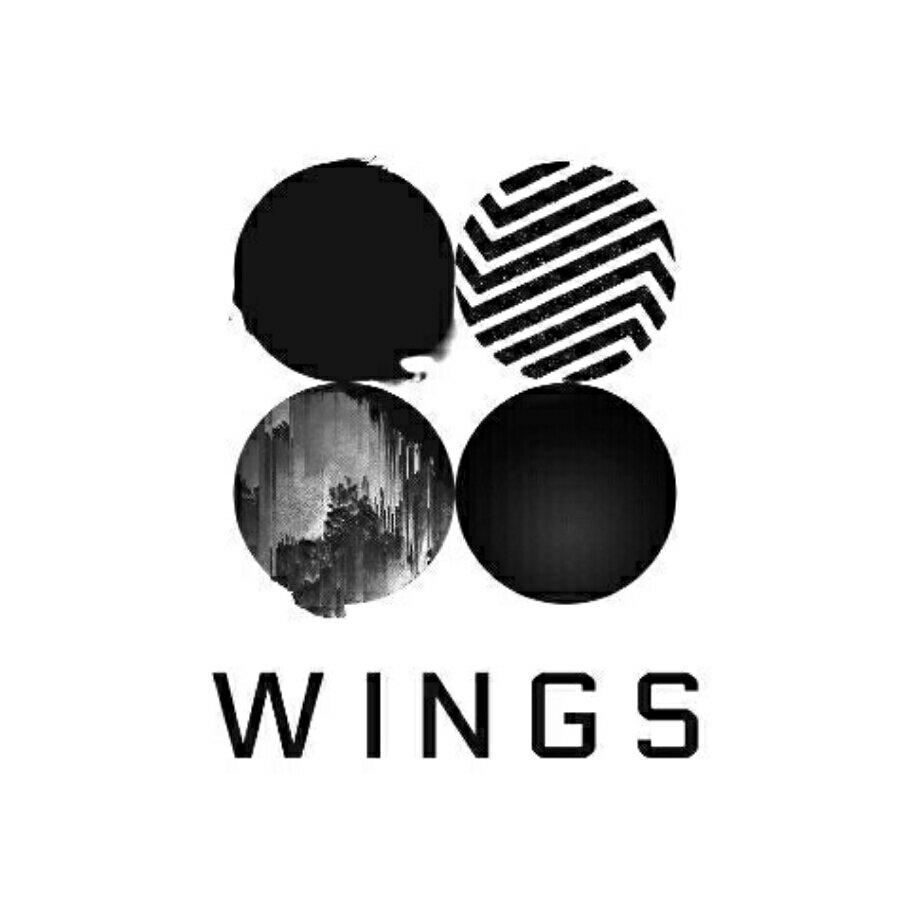 Image result for wings album cover hd