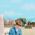 EXO is my sunshine♥