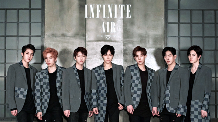 Infinite-TV