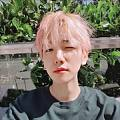 Baekhyun的小可爱
