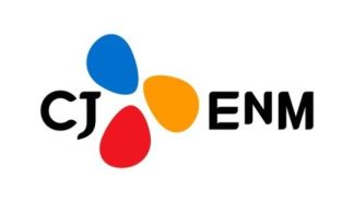 [星闻]上岩CJ ENM一职员确诊新冠肺炎,关闭办公大楼+紧急防疫