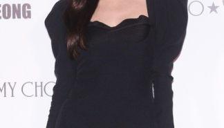 [星闻]9月女子组合个人品牌评价1位BLACKPINK JISOO,第二名 OH MY GIRL YOOA,第三名JENNIE