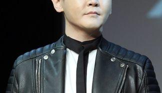 """[星闻]M.C. The Max的J Yoon今天(13日)去世,""""祈求冥福"""""""