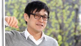 """[星闻]""""71亿租客""""是韩成洙代表…宝儿经纪人出身,去年940亿韩元大获成功"""