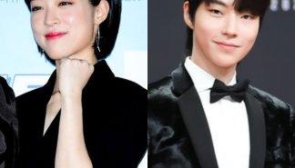 [星闻]《安娜拉苏玛娜拉》剧组演员崔成恩&黄寅烨新冠病毒检测结果为阴性