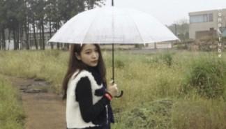 [星闻]Red Velvet YERI与秋雨共赴济州岛展示之旅